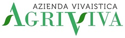 www.agrivivasrl.it